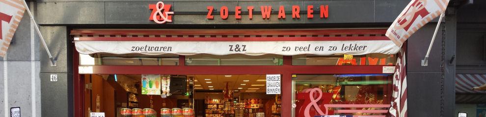 banner-winkel